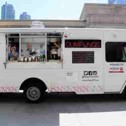 Silver Star Metal Fabricating Inc. – Food Trucks – Our Customers – FeasTO
