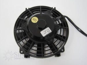 8 Inch Condenser Fan Motor Assembly
