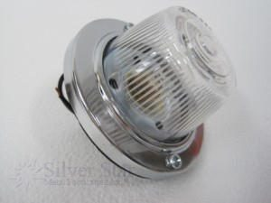Cold Section Light
