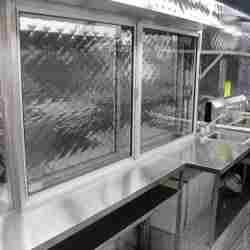Silver Star Metal Fabricating Inc. – Food Trucks – Our Customers – Rancho Relaxo Gourmet Food Truck