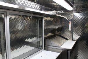 Silver Star Metal Fabricating Inc. – Food Trucks – Our Customers – FeasTO