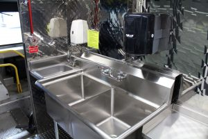 Silver Star Metal Fabricating Inc. – Food Trucks – Our Customers – Fit to Grill