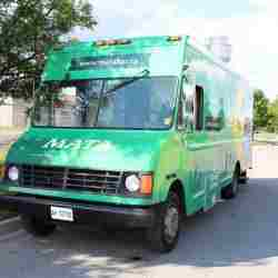 Silver Star Metal Fabricating Inc. – Food Trucks – Our Customers – Made by Brazil (by Mata Bar)