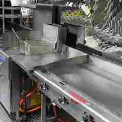 Silver Star Metal Fabricating Inc. – Food Trucks – Our Customers – Ravi Soups
