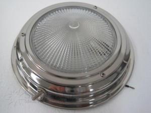 Storage Compartment Dome Light