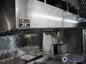 Silver Star Metal Fabricating Inc. – Food Trucks – Our Customers – SliderBOSS Gourmet Burgers & Fries